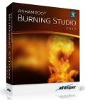 Ashampoo Burning Studio ���� ������� box_ashampoo_burning